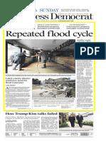 2019.03.03 Flood