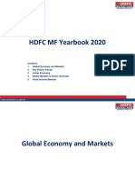 Annual Outlook 2020 Final with thank you - Final.pdf