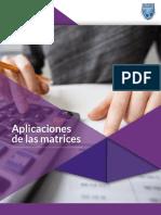 Aplicaciones de las matrices.pdf