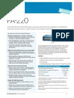 pa-220