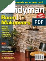 The_Family_Handyman_October_2015_USA.pdf