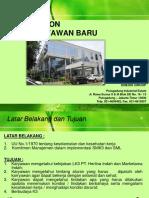 OKB - Materi HSE.pdf