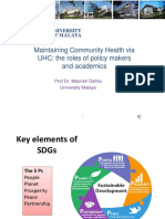 Prof Maznah - UHC_Roles of Government and Academics2.pdf