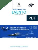 Programa del Evento_ICA_2019.pdf