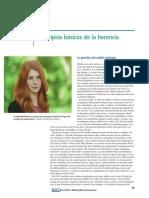 genetica libro.pdf