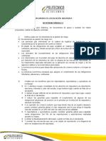 ACTIVIDAD MÓDULO 2 LEGISLACIÓN ADUANERA (1) (1).doc