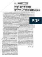 Philippine Star, Jan. 15, 2020, Panelo Enough govt funds for Taal eruption OFW repatriation.pdf