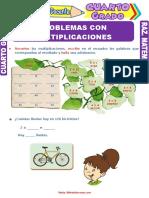 Problemas-con-Multiplicaciones-para-Cuarto-Grado-de-Primaria111