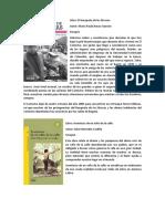 Libros calle.docx