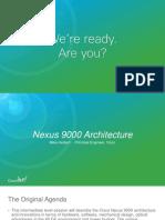 BRKDCT-3640_nexus9000.pdf