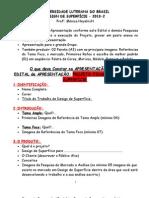 Edital Apres. ProjetoFinal DS 2010-2