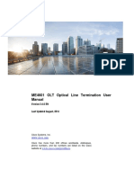 CISCO ME4601 OLT User Manual V3.4-2 EN.pdf