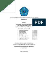 SEMINAR KGDS 2 DIARE AKUT.doc