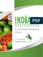 Final_ISDA_Food_Hubs_Study_(May_2015)