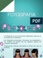ortodoncia.pptx