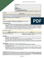15 People v. Puig and Porras.pdf