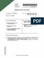 EP0529839A1.pdf