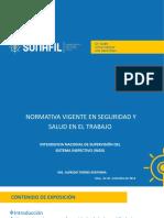 normativa-vigente-en-seguridad-y-salud-en-el-trabajo_843.pdf