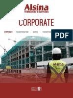 alsina-corporate-magazine.pdf