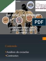 Safari_de_la_Estrategia