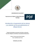 TFM-G852.pdf