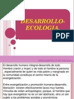 Clase 14,12.19, DSI, D. Ecologico