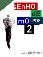 ETEC - DMII - Aula 01.pdf