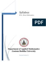 BSc_Hons_Maths_Syllabus_15Oct19.pdf