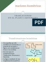 traslaciones-Completo