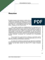 ti865.pdf
