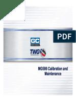 Greer-MG586-Calibration-Maintenance