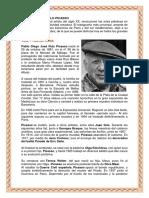 BIOGRAFIA DE PABLO PICASSO.docx