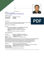 MARK ROGER HUBERIT II_CV.pdf