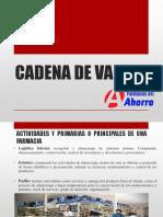 245434121-Cadena-de-Valor-farmacia.pptx