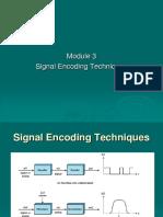 05-SignalEncodingTechniques (1).ppt