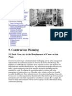 9._Construction_Planning.docx