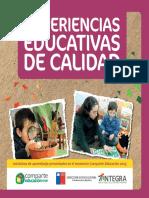 06_P_COMPARTE_EDUCACION_2015.pdf