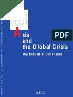 Asia Crisis Chap2