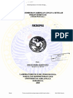 gdlhub-gdl-s1-2006-hariyonomo-2162-kg45_06.pdf