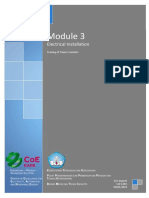 Module 3. Building Installation (new template)-8219