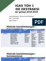 79462_Tugas ekstraksi 2018-2019.pptx
