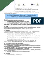 Metodologie sustenabilitate .pdf
