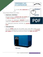 02b_Compresseurs.pdf