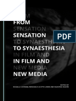 From_Sensation_to_Synaesthesia_in_Film_a (1).pdf