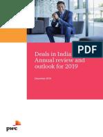 deals-in-india.pdf