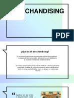 Merchandising_Definición y desarrollo