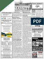 Merritt Morning Market 3372 - January 15