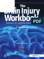 The-Brain-Injury-Workbook.pdf