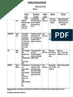 251749521-Planificacion-Juegos-de-Rincones