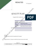 quality-plan_iso10005_demo